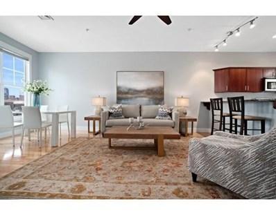 550 Dorchester Ave UNIT 550, Boston, MA 02127 - #: 72518729
