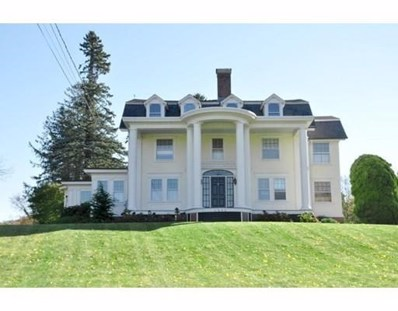 1392 Main, Tiverton, RI 02878 - #: 72518745