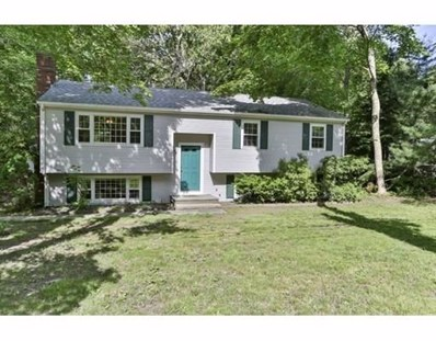 480 County Rd, Bourne, MA 02559 - #: 72518886