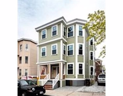 11 Connecticut Ave UNIT 2, Somerville, MA 02145 - #: 72519290