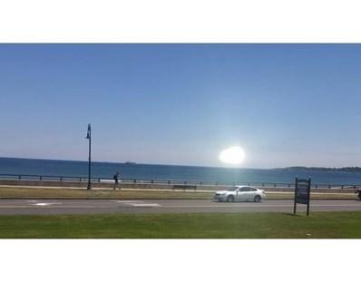 9 Beach Road UNIT 1, Lynn, MA 01902 - #: 72519295