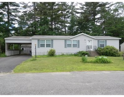 120 Millers River Drive, Athol, MA 01331 - #: 72519479