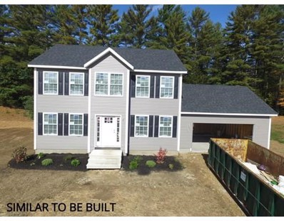 Lot 5 Dudley Rd, Templeton, MA 01468 - #: 72519557
