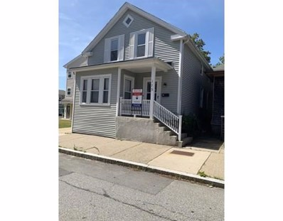 115 Court St, New Bedford, MA 02740 - #: 72519739