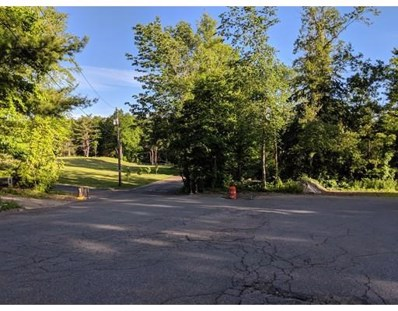Lot 1 Prince Rd, Southbridge, MA 01550 - #: 72519838