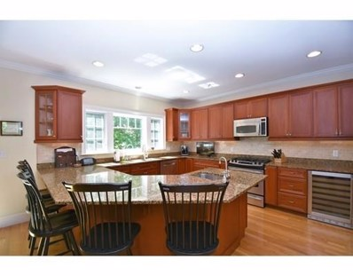 30 Partridgeberry Place, Ipswich, MA 01938 - #: 72519961