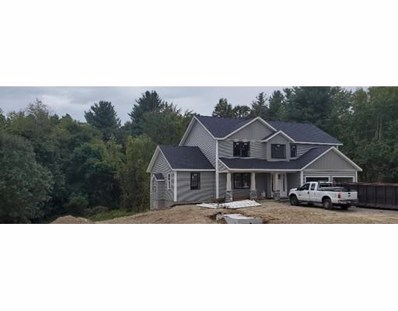 Lot 2 Youngs Road, Lunenburg, MA 01462 - #: 72520100