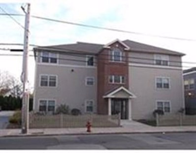 518 Boston St UNIT 201, Lynn, MA 01905 - #: 72520141
