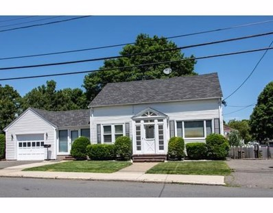 13 Valley St, Salem, MA 01970 - #: 72520661