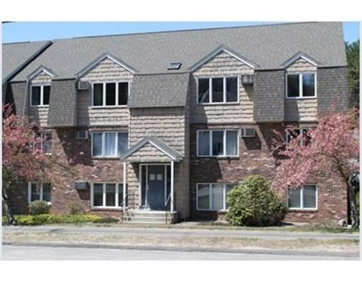 3132 Main St UNIT 17, Palmer, MA 01069 - #: 72521035