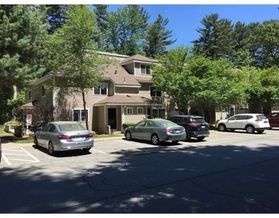 175 Littleton Rd UNIT A5, Chelmsford, MA 01824 - #: 72521184