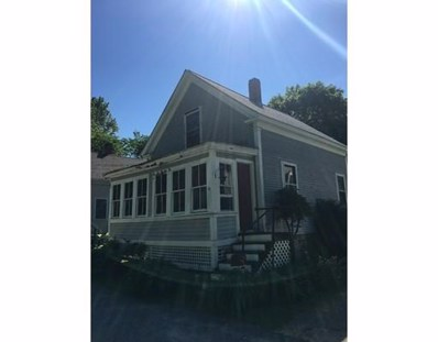 38 Willowdale Rd, Groton, MA 01450 - #: 72521236