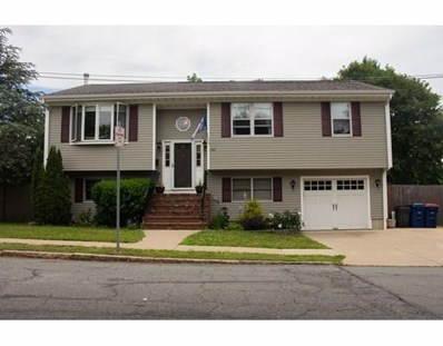 148 Orchard Street, New Bedford, MA 02740 - #: 72521250