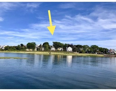 64 Edward Foster Rd, Scituate, MA 02066 - #: 72521465