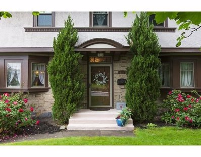 422 Brook Rd, Milton, MA 02186 - #: 72521977