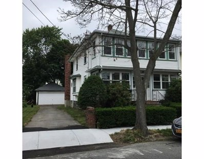 108 Phillips St, Quincy, MA 02170 - #: 72521994