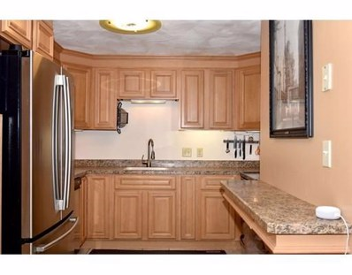 176 Maple Ave UNIT 3-5, Rutland, MA 01543 - #: 72522154