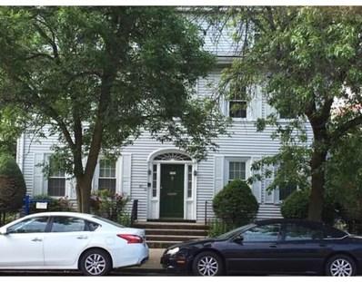 47 Broad Street, Lynn, MA 01902 - #: 72522301