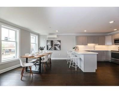 1789 Centre Street UNIT 205, Boston, MA 02132 - #: 72522334