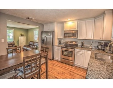 14 Laurie Dr, Enfield, CT 06082 - #: 72522389