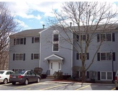 373 Aiken Ave UNIT 13, Lowell, MA 01850 - #: 72522570