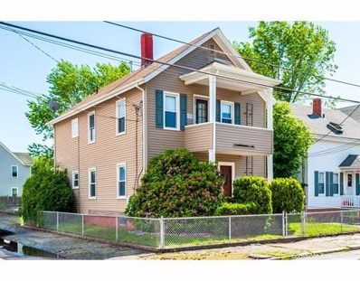 149 Hunts Ave, Pawtucket, RI 02861 - #: 72522788