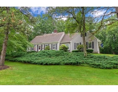 17 Anthony Rd, Hopedale, MA 01747 - #: 72523048