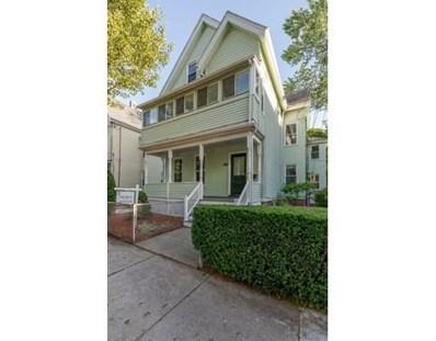 186 Morrison Ave, Somerville, MA 02144 - #: 72523087