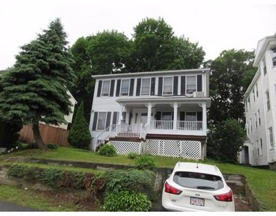 6 Rice Ln, Worcester, MA 01604 - #: 72523269