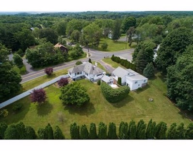 1002 Amostown Rd, West Springfield, MA 01089 - #: 72523450