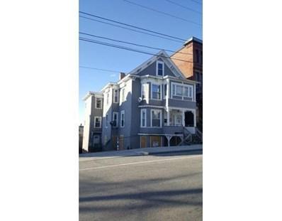 105 Westford Street, Lowell, MA 01851 - #: 72523659