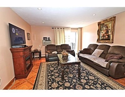 200 Governors Drive UNIT 30, Winthrop, MA 02152 - #: 72524448