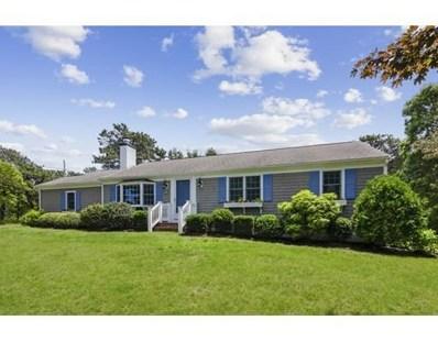 153 Bay View Road, Chatham, MA 02659 - #: 72524764