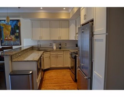 41 Coffey Street UNIT 6, Boston, MA 02122 - #: 72524998