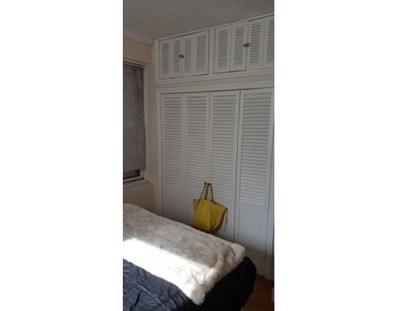 59 Phillips UNIT 3, Boston, MA 02114 - #: 72524999
