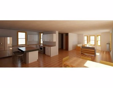 18 Irving Street UNIT UNIT 1, Somerville, MA 02144 - #: 72525077