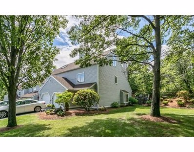 11 Countryside Lane UNIT 1406, Salem, MA 01970 - #: 72525138