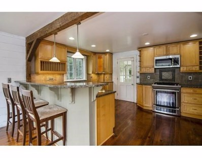 11 Obery St, Plymouth, MA 02360 - #: 72525387