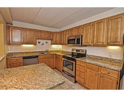 32 Whites Ave UNIT F5506, Watertown, MA 02472 - #: 72525431