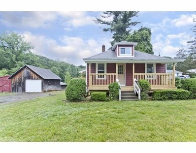 879 Piper Rd, West Springfield, MA 01089 - #: 72525652