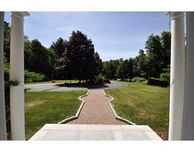 9 Breezy Point Way, Acton, MA 01720 - #: 72525774