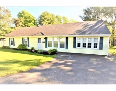 13 Walker Road, Beverly, MA 01915 - #: 72526063