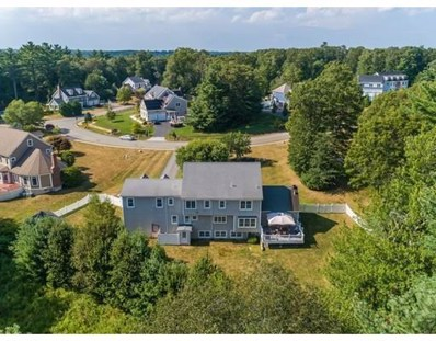 73 Woodworth Ln, Scituate, MA 02066 - #: 72526068