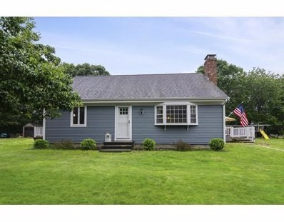 53 Winsome Rd, Yarmouth, MA 02664 - #: 72526094