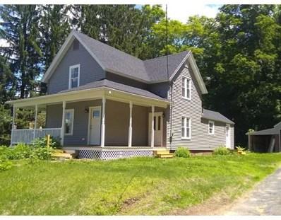 23 Curtis Ave, Warren, MA 01083 - #: 72526123