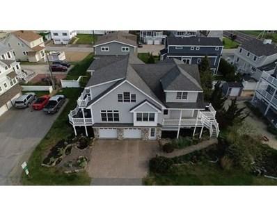 6 Merrimack, Seabrook, NH 03874 - #: 72526243
