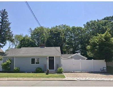 162 Spring St, Barnstable, MA 02601 - #: 72526336