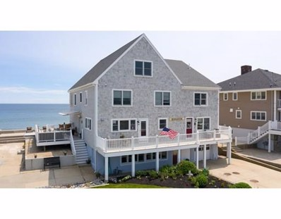 65 Surfside Rd, Scituate, MA 02066 - #: 72526362