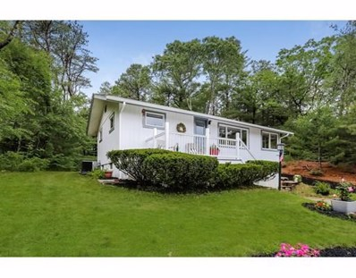 24 Great Wind Dr, Plymouth, MA 02360 - #: 72526423