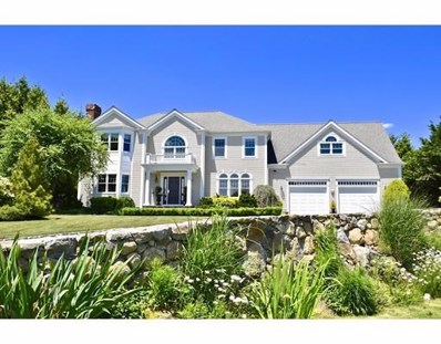 30 Wildpepper Ln, Dartmouth, MA 02748 - #: 72526715